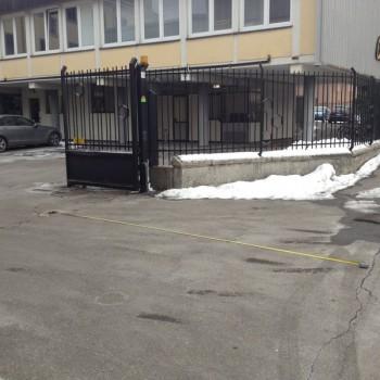 cancello-carraio