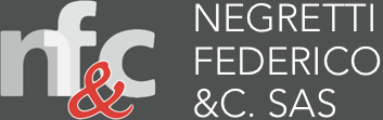 Negretti Federico & C. S.a.s.